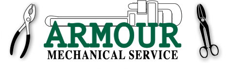 Armour Mechanical Service